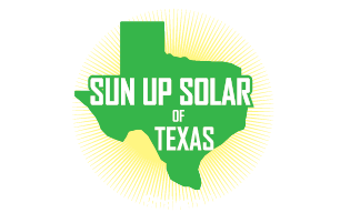 Sun Up Solar of Texas