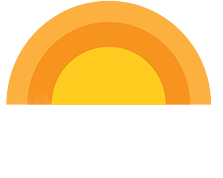 Sun Up Enterprises of Texas logo
