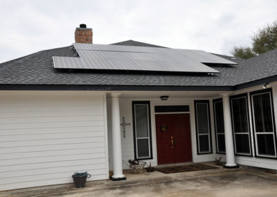 bungalow-solar-panels-austin